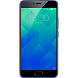 Смартфон Meizu M5 LTE 16 Gb Blue