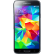 Смартфон Samsung Galaxy S5 G900F LTE 16GB Black